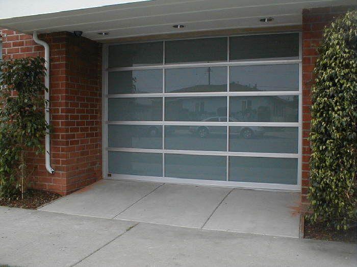 Pin by glass garage doors on glass garage doors bp 450 for 10 x 11 garage door