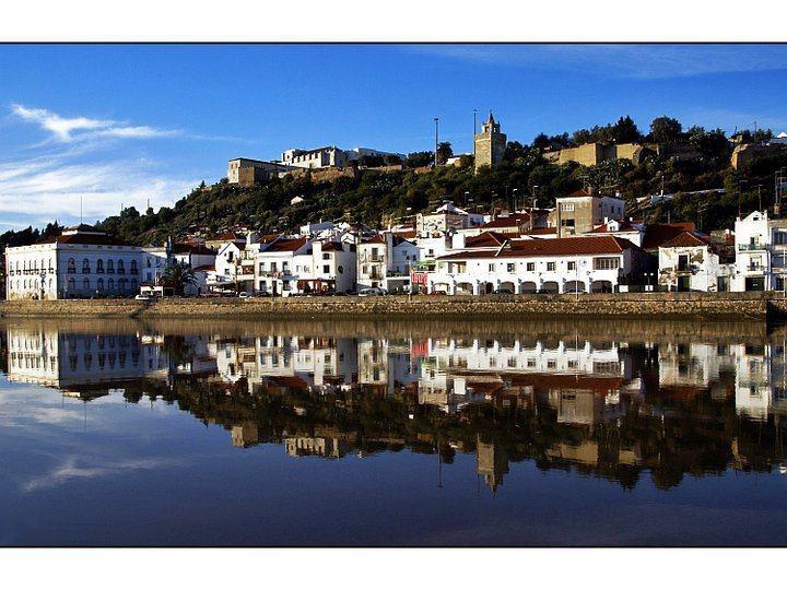 Alcacer Do Sal Portugal  city images : Alcacer do sal, Portugal | Portugal | Pinterest
