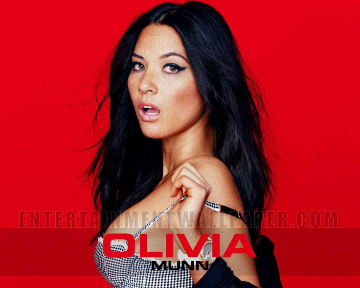 olivia asian personals A site for asian personals, asian singles, asian dating as well as people in  search of an asian bride and asian marriage find an asian girlfriend, wife or.