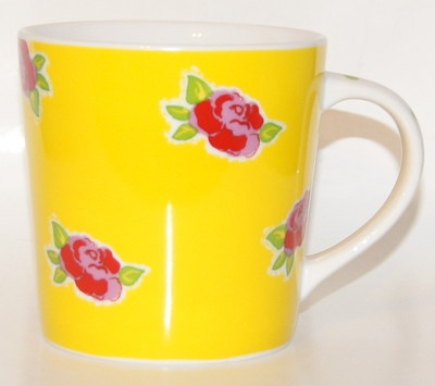 Starbucks Barista Mug! Perfect condition...Mothers Day gift! BIN OBO w/free ship!