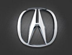 Acura Columbus on Acura Logo Calipers   Audi S  Acura A  Vw S And Honda S