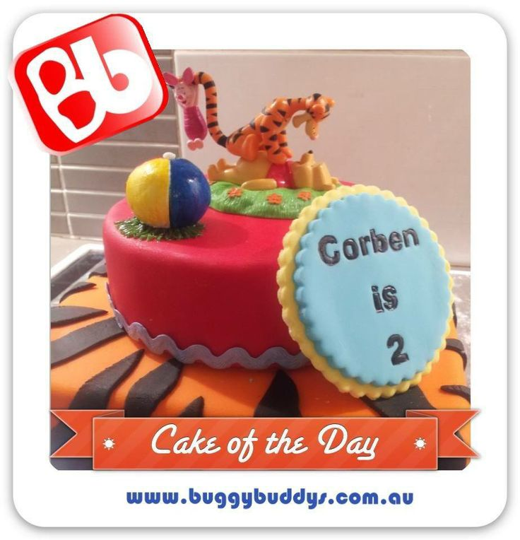 kids birthday cake ideas by perth parents blog reviews on birthday cakes in perth cbd