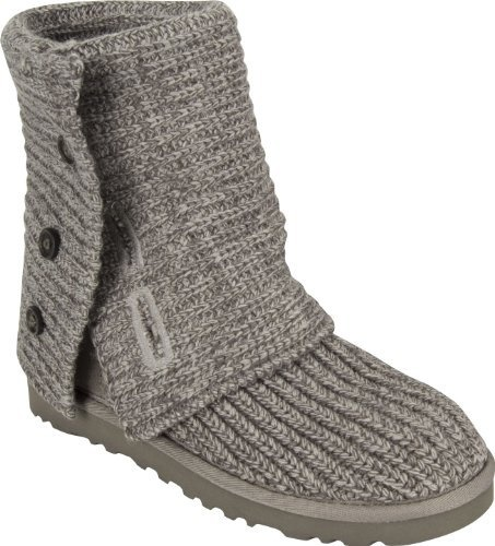 ugg boots size 7 amazon