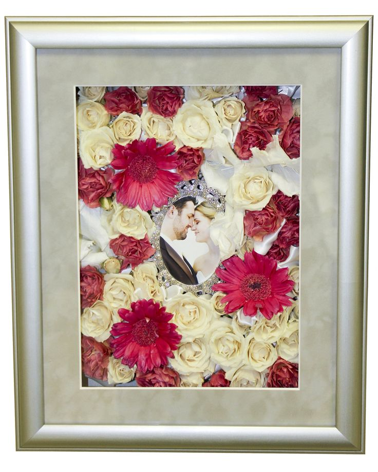 Pin by preserve your flowers llc on bouquet preservation pinterest