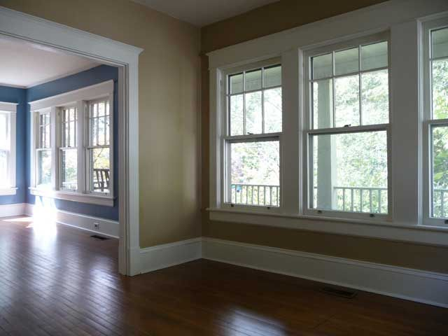 Craftsman windows google search for the home pinterest for Craftsman home windows