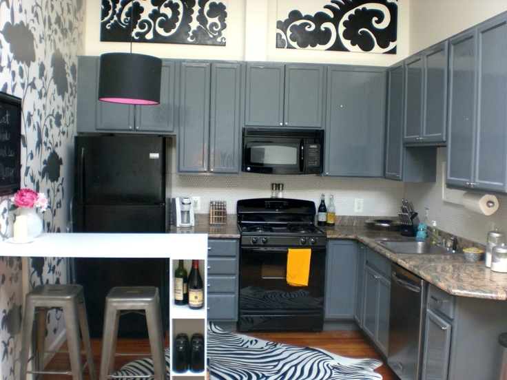 Decorating Ideas > Decorate Kitchen Soffit  Myideasbedroomcom ~ 133605_Decorating Kitchen Soffits Ideas