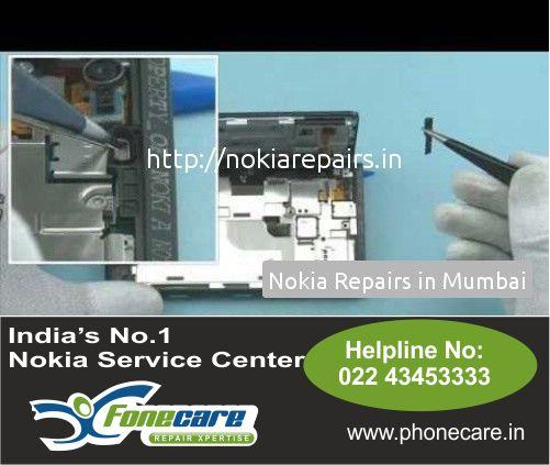 nokia service center in chennai t nagar