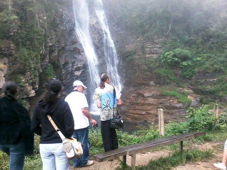 Visita técnica realizada na região de Ipoema, promovida pelo Departamento de Turismo e COMTUR 1
