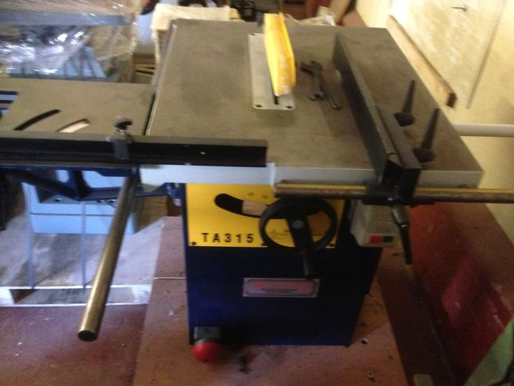 Woodworking Machines Ebay Uk | Search Results | DIY Woodworking ...