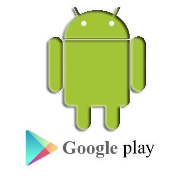Google Play android Jammerbugt