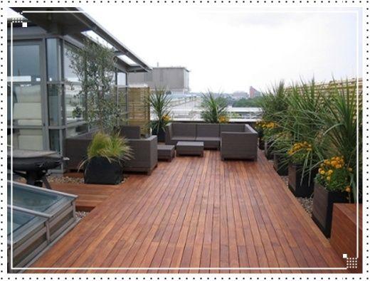 desain taman minimalis modern terkini home decor pinterest