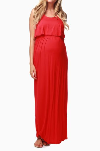 Red-Overlay-Maternity-...