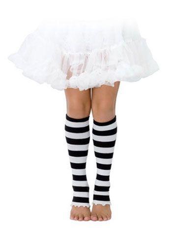 Diva Stitches Crochet Blog: Baby Crochet Leg Warmers