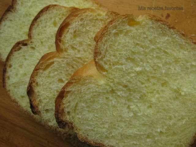 Pan de Maíz Fresco | Recetas en Español - Salado | Pinterest