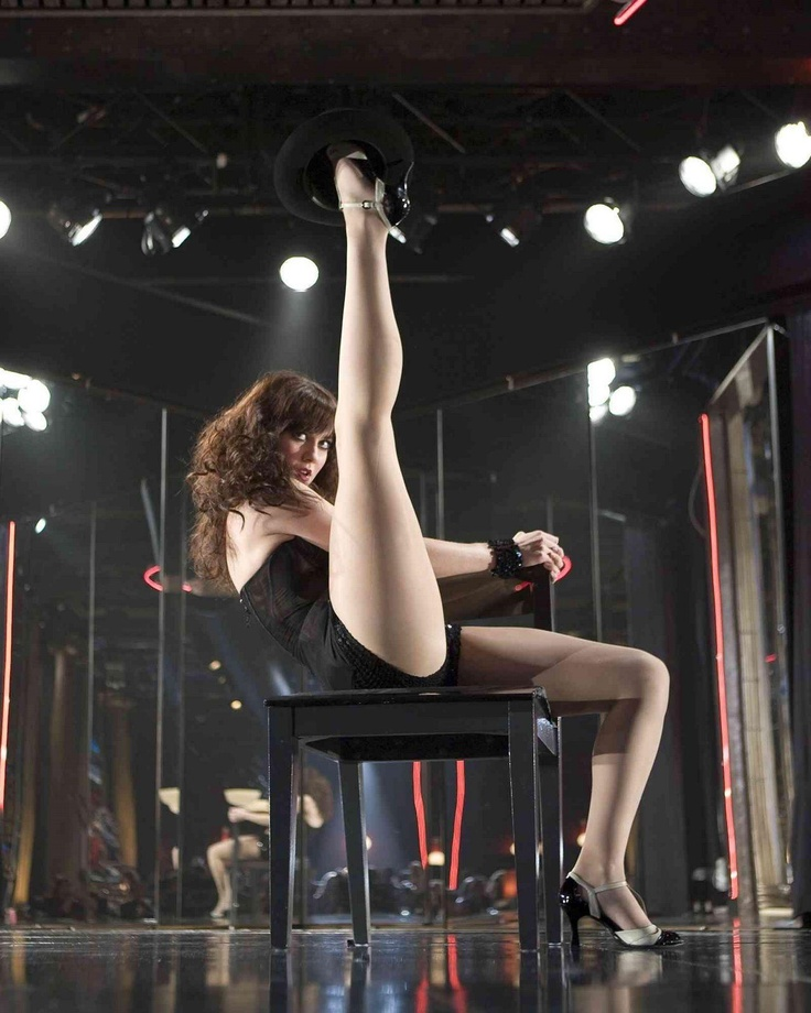 Mary Elizabeth Winstead In Pantyhose More Pictures Here