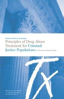 principles of drug addiction treatment doc