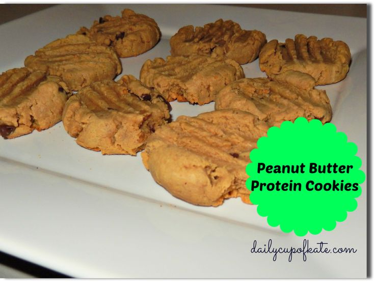 peanut butter icing triple peanut peanut butter cookies low fat peanut ...