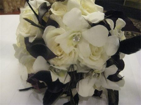 Wedding Flowers Long Island Wedding And Event Flowers For The Long Island Area 631 467 2120 Or 516