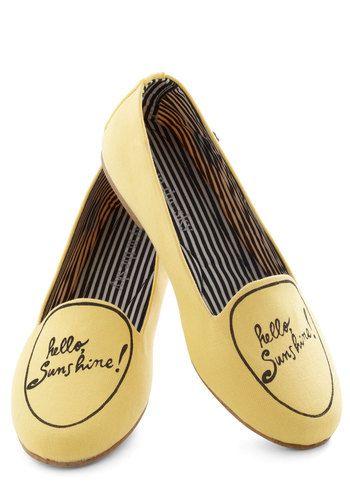 شنط رائعة   ..~  أحذية رياضية ..~
