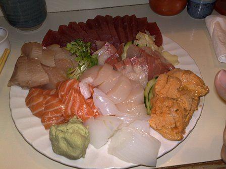 Tekka Japanese Restaurant - 4Photos - Japanese - Inner. - Yelp