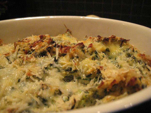 Spinach Artichoke Crab Dip | FOOD :) | Pinterest