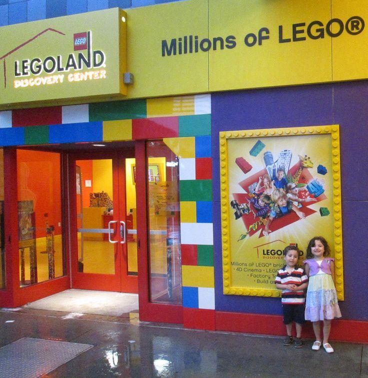 5d0ba28746043adbde85059d090931d6 Lego Birthday Party Westchester