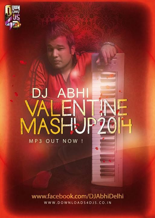 valentine mashup 2014 free mp3 download
