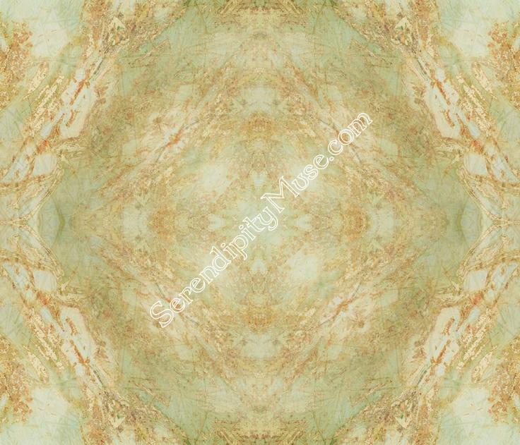 Day 121: Batik Pattern (kaleidoscope)   Art Projects 2013   Pinterest