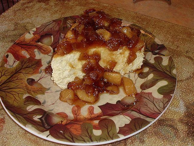 shrimp scampi shrimp appetizer shrimp scampi cheesecake appetizer ...