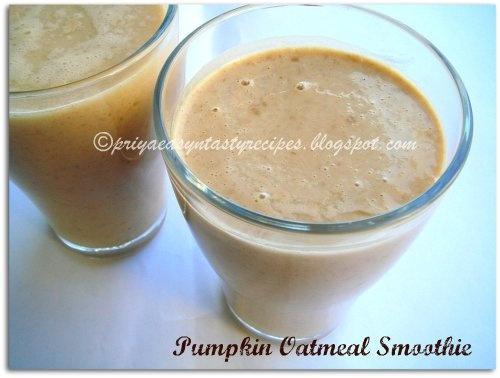 ... up power shake pumpkin pie oatmeal pumpkin pie oatmeal pumpkin oatmeal