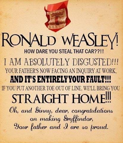 Best Harry Potter Quotes. QuotesGram