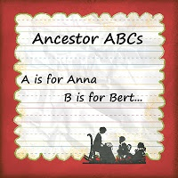 Essay about family history