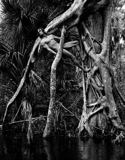wel e to nude nite orlando tampa photography pinterest