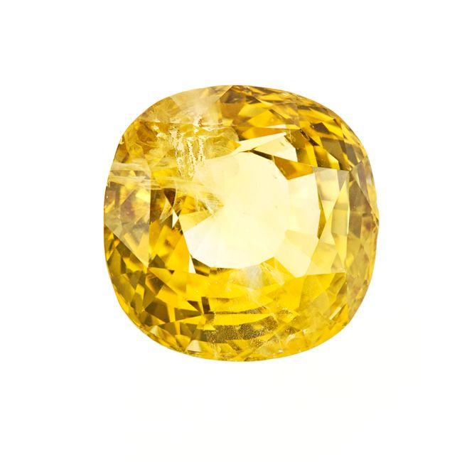 gemstones collection gemstones