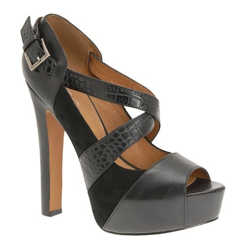 ALDO Cosley - Women High Heel Shoes