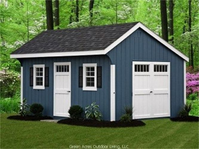 blue siding for houses house design and decorating ideas
