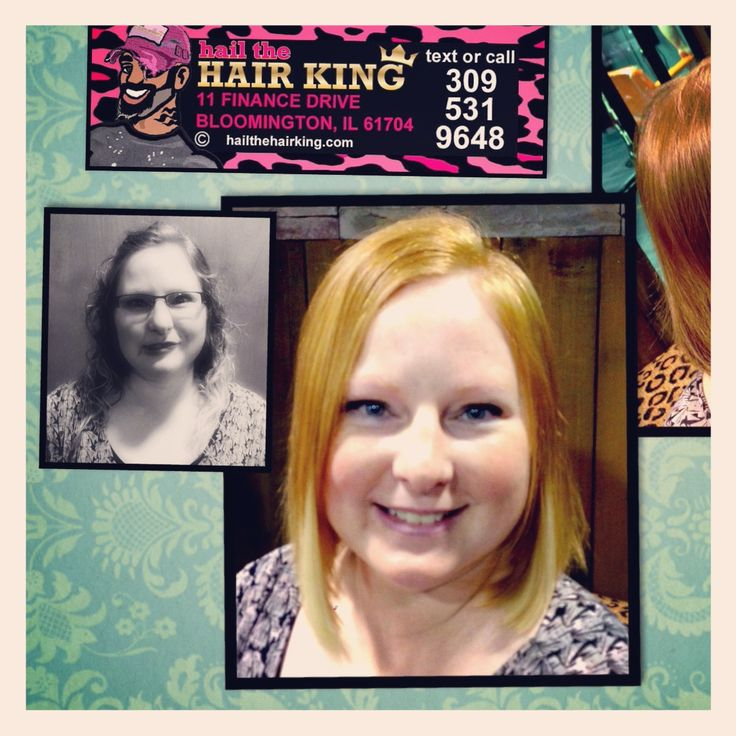 Hair Extensions Bloomington Illinois Remy Indian Hair
