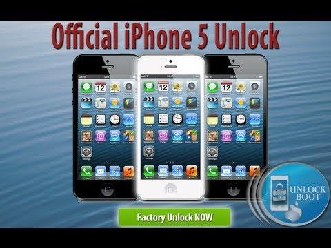 track iphone 5 via imei