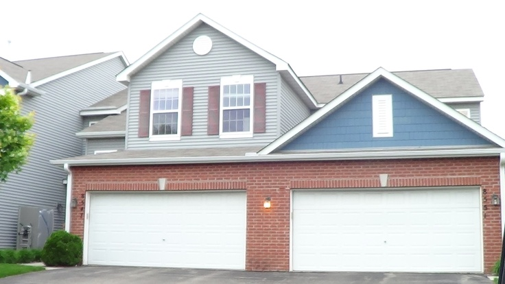 essay on social philosophy