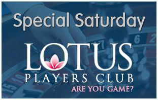 lotus players club casino