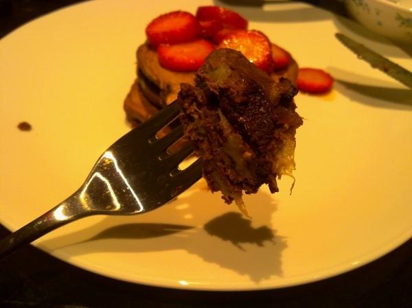 Pin by Ecolissa on Vegan Breakfast Recipes | Pinterest