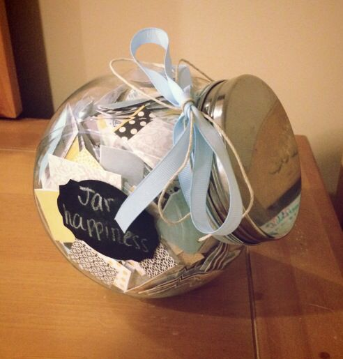 365 Bible Verses In A Jar | just b.CAUSE