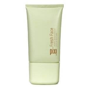 Pixi Fresh Face Healthy Skintone Booster Peach Full Size