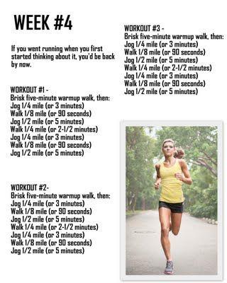 fitness t7-0 treadmill life