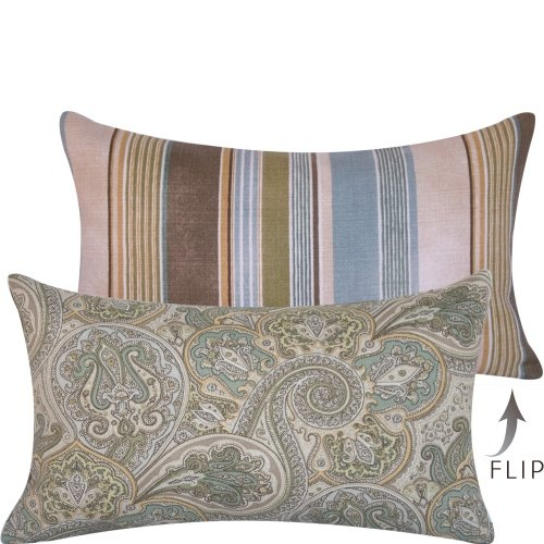 Outdoor Throw Pillows For Patio Furniture : Cool! :)) Pin This & Follow Us! zPatioFurniture.com is your Patio Furniture Gallery ;) CLICK ...