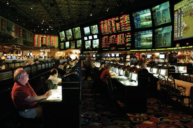 sportsbook mobile login vegas march madness odds