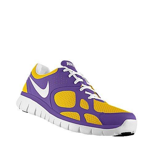 Lsu Women S Shoes