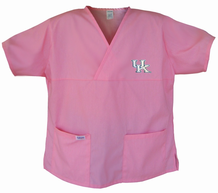 Have a health care student or professional in your life? This is a great gift idea!