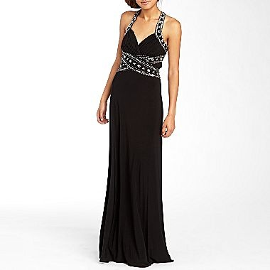 Formal Dresses Jcpenney 102