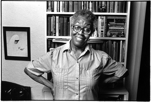 gwendolyn brooks Gwendolyn elizabeth brooks (june 7, 1917 - december 3, 2000) was an american poet, author, and teacher her work often dealt with the personal celebrations and struggles of ordinary people in her community.